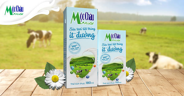 4 thói quen uống sữa tốt cho sức khỏe gia đình
