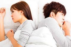 Căn bệnh khiến cặp đôi không thể quan hệ tình dục sau bao năm kết hôn