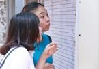 24 bộ đề ôn tập môn Lịch sử thi vào lớp 10 ở Hà Nội