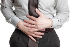 Vì sao người viêm đại tràng cần bổ sung lợi khuẩn