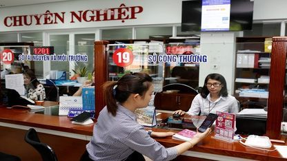 VN may adjust working hours of State agencies