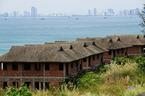 Những 'đống tiền tỷ' bỏ hoang nhiều năm ở Đà Nẵng