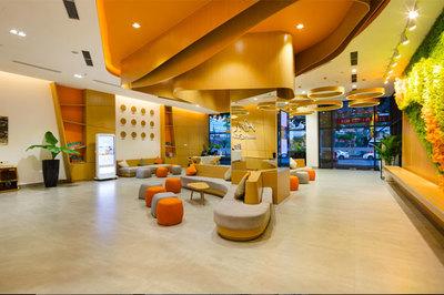 Ariyana Smart Condotel- tâm điểm mới của BĐS nghỉ dưỡng Nha Trang