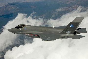 Dàn F-35 Australia có thể bị 'vứt' vì nguyên nhân không ngờ