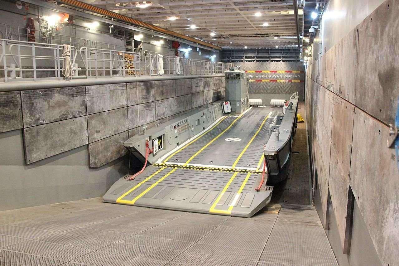 quân sự,tin quân sự,australia,tàu đổ bộ