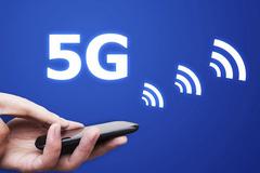 Người dùng di động Mỹ sẵn sàng trả nhiều tiền hơn để được sử dụng 5G