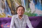 Nóng: Bắt nghệ sĩ hài Hồng Tơ để điều tra hành vi đánh bạc