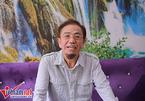 Nóng: Bắt danh hài Hồng Tơ để điều tra hành vi đánh bạc