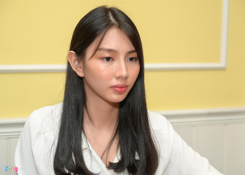 Người đẹp Thùy Tiên thừa nhận đã ký vào giấy ghi nợ 1,5 tỷ đồng