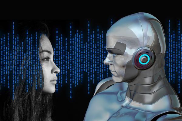 Facebook,Quyền riêng tư,Mạng xã hội,AI,Trí tuệ nhân tạo