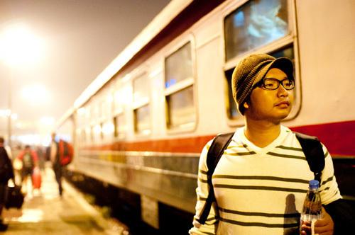 dự án cộng đồng,hoạt động cộng đồng,Forbes 30 Under 30,gương mặt trẻ Việt Nam tiêu biểu
