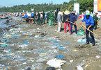 Plastics boycott brings new opportunities