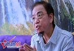 Nghe nghệ sĩ hài Hồng Tơ 'sám hối' khi dính vào cờ bạc