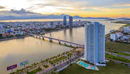 Nhùng nhằng xử lý dự án lấn sông Hàn: Uy tín Đà Nẵng có giảm?