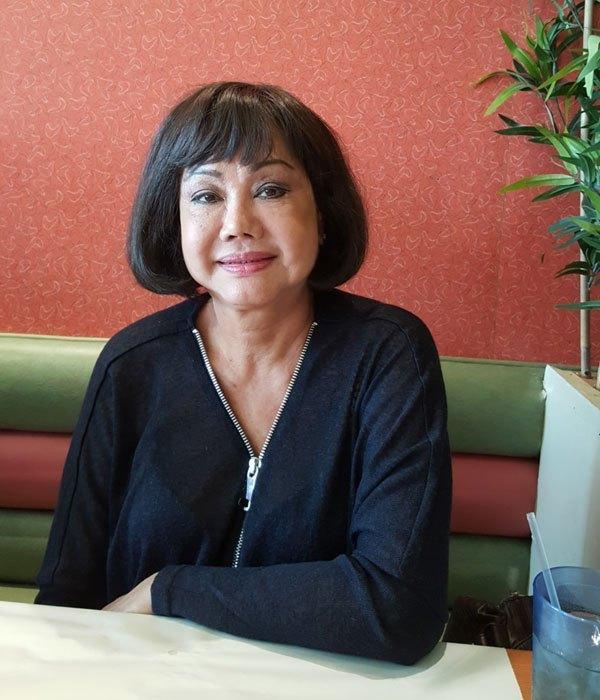 Sao Việt người bị bắt, người phải đi trốn vì nợ tiền tỷ từ thói 'đỏ đen'