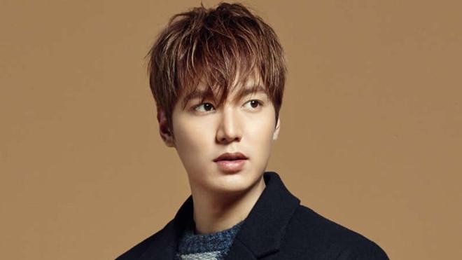 Cảnh sát xin lệnh bắt Seungri
