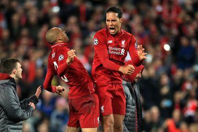 """Jurgen Klopp: """"Liverpool mang đến cảm xúc thăng hoa rực rỡ"""""""