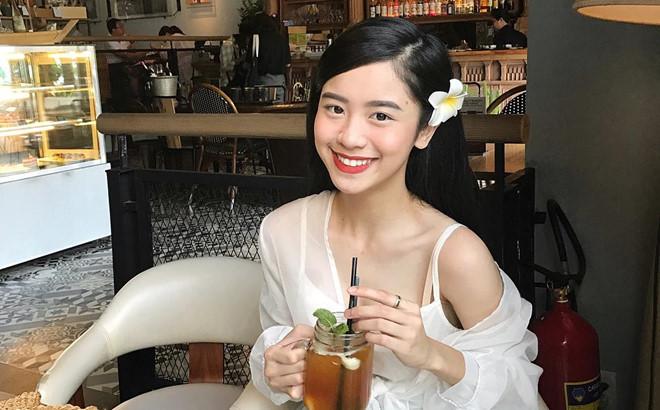 Hot girl,Thanh Hóa