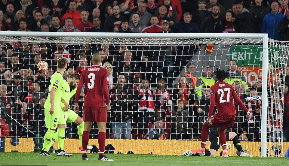 Barca,Liverpool,Luis Suarez