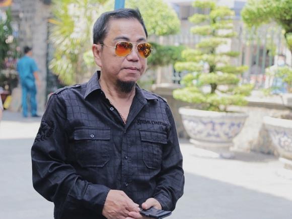 Hồng Tơ: Sự nghiệp sa sút, vợ đầu bỏ chỉ vì bài bạc, đỏ đen