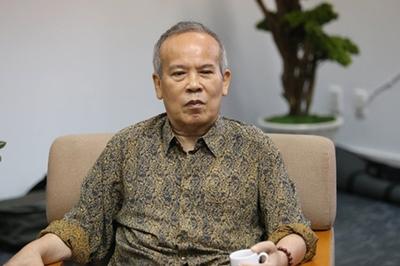 'Trùm sò' Giang Châu qua đời ở tuổi 67