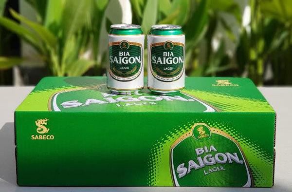 bia Việt,giải thưởng