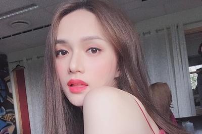 """Trào lưu """"cục sì lầu ông bê lắc"""" đổ bộ showbiz Việt"""