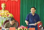 Bộ Chính trị lập 5 đoàn kiểm tra việc thực hiện tinh gọn bộ máy