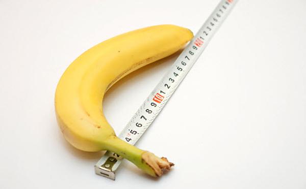 Chuyên gia hóa giải quan niệm sai lầm về kích cỡ cậu nhỏ