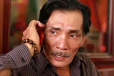 Thương Tín từng thua sạch trong các sòng bạc của Năm Cam