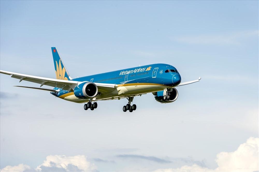 máy bay,vé máy bay,hàng không