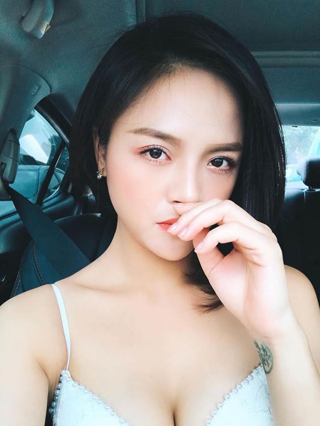 Phương Oanh,Thu Quỳnh,Bảo Thanh,Thanh Hương