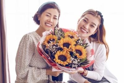 Mai Phương tiết lộ về người 'chồng' luôn bên cạnh khi cô điều trị ung thư