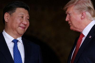 Donald Trump thẳng tay, Trung Quốc cứng giọng: Thế giới căng thẳng, lo ngại