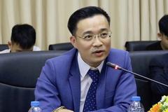 Xoá tên 'nhà báo quốc tế' Lê Hoàng Anh Tuấn khỏi Hội Nhà báo VN