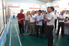 Exhibition affirms Vietnam's sovereignty over Paracel and Spratly