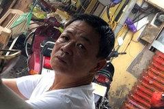 Đề nghị truy tố Hưng 'kính' và nhóm đàn em bảo kê ở chợ Long Biên