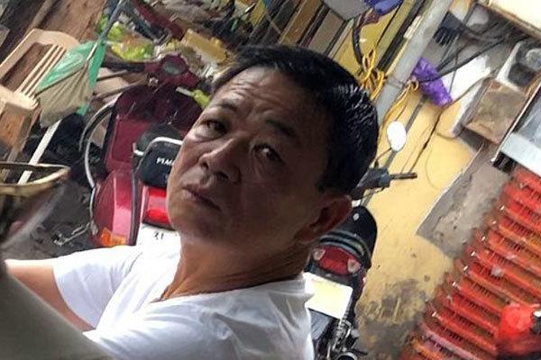 Hà Nội,Hưng kính,chợ Long Biên,bảo kê