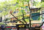 Hanoi's Old Quarter gets a new face