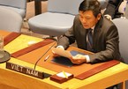 Vietnam calls for training, building UN peacekeeping forces