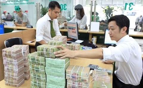 Vietnam's banking sector earnings growth expected to ease in 2019