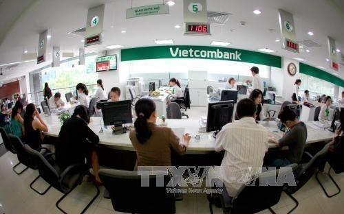 Local banks drawn to retail banking