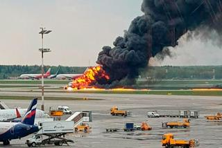 No Vietnamese affected by airplane accident in Russia