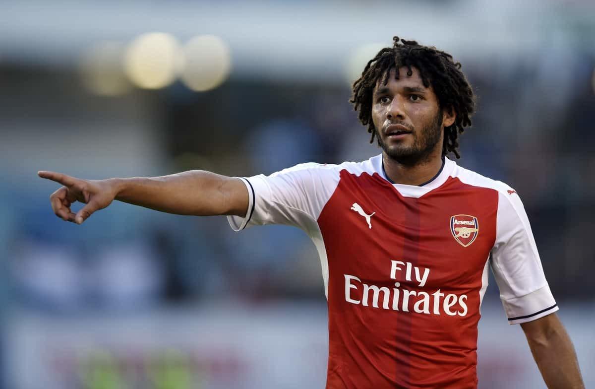Arsenal 'thanh trừng' loạt sao, Herrera bỏ MU ký 4 năm PSG