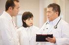 Nhiều cách hạn chế tác dụng phụ của xạ trị
