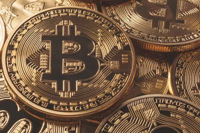 Sàn tiền ảo lớn nhất thế giới bị tấn công, tin tặc 'rút ruột' 41 triệu USD tiền Bitcoin