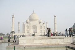 Terrorist bombing threat triggers red alert on tours to India