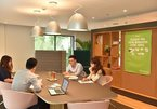Spaces enters coworking space market in Vietnam