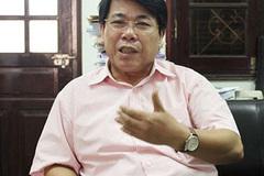 Effective mechanism, public role needed in anti-corruption