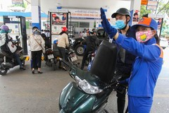 Petrol price hikes deal a blow to economy